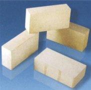轻质高铝砖