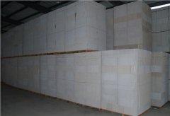 热风炉用轻质高铝砖