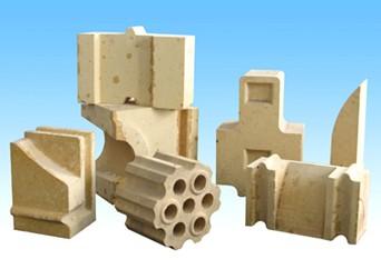 热风炉用硅砖