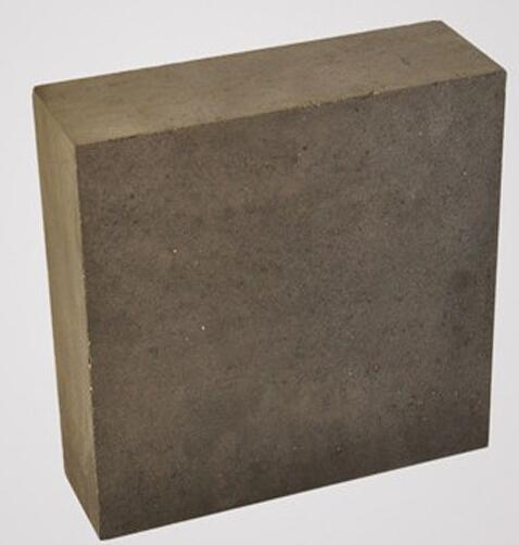 磷酸盐耐磨砖
