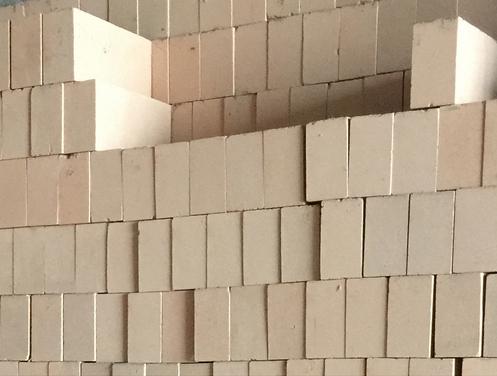 轻质漂珠砖